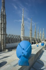 Chiocciole Duomo 8.jpg