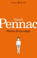 libri-da-regalare-a-natale8.jpg