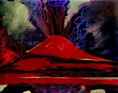 Vesuvius_1985.jpg