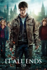 Theatrical-Poster-di-Harry-Potter-e-i-doni-della-morte-Parte-2.jpg